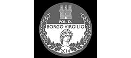 virgiliana-logo-borgovirgilio