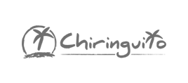 virgiliana-logo-chiringuito