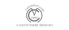 virgiliana-logo-canottieri
