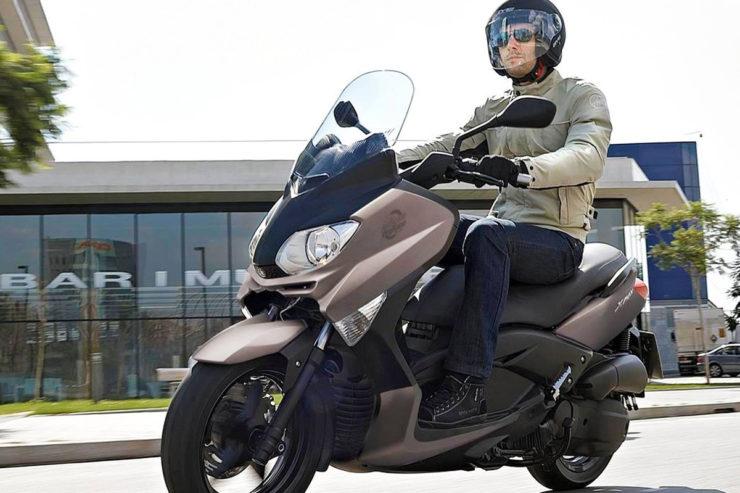 virgiliana-patente-ciclomotori